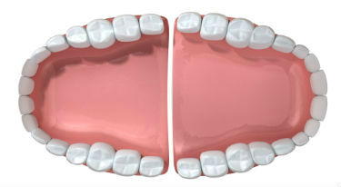 Dentures | Dr Price | DC Dentist